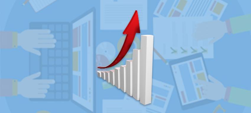 CAD business development strategies