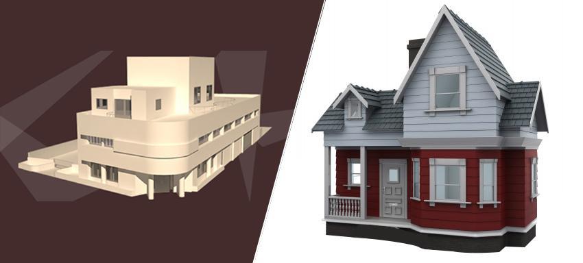 Image result for 3d rendering