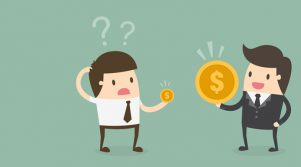 5 Misconceptions that affects an architects profitability