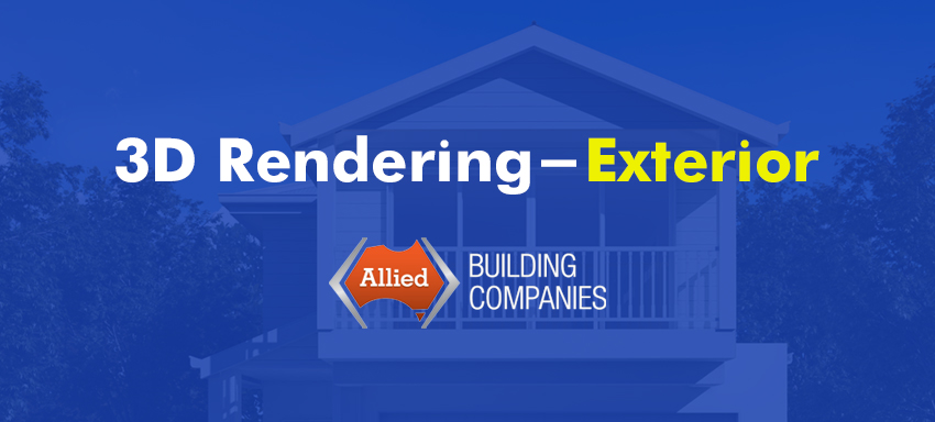 Allied Building Companies