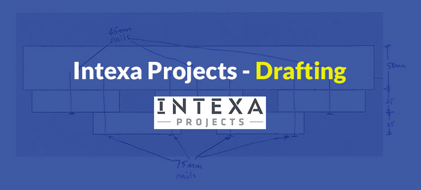 Intexa Projects
