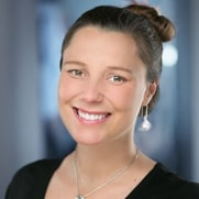 Courtney Rombough, AIA LLC