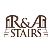 R&A Stairs Ltd